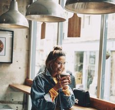 Discovered by Mary-Elle. Find images and videos about zoella, zoe sugg and coffee on We Heart It - the app to get lost in what you love.