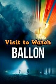 Tap Poster to detail & you can Watch Full Ballon For Free - Watch HD Quality Movies Online Movies 2019, Hd Movies, Movies To Watch, Movies Online, Movie Tv, Romance Movies, Comic Movies, Action Movies, Horror Movies