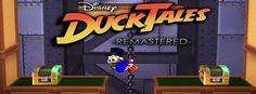 Ducktales Remastered Hack Tool - http://www.mobilehacktool.com/ducktales-remastered-hack/  http://www.mobilehacktool.com/ducktales-remastered-hack/  #DucktalesRemasteredHackToolAndroid, #DucktalesRemasteredHackToolCheats, #DucktalesRemasteredHackToolDownload, #DucktalesRemasteredHackToolHack, #DucktalesRemasteredHackToolHack2015, #DucktalesRemasteredHackToolHackAndroid, #DucktalesRemasteredHackToolHackApk, #DucktalesRemasteredHackToolHackCydia, #DucktalesRemasteredHackToolH