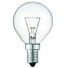 Light Bulbs For Neff Ovens