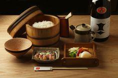 10 Lunch Spots in Daikanyama and Nakameguro for Some Star Spotting | tsunagu Japan