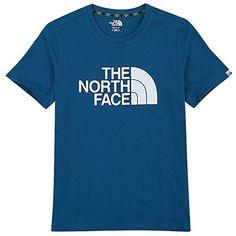 (ノースフェイス) THE NORTH FACE WHITE LABEL COLOR DOME COTTON S/... https://www.amazon.co.jp/dp/B01MAZ9RK2/ref=cm_sw_r_pi_dp_x_ruQeybNSWWKM5
