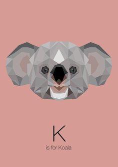 animal-alphabet-por-linn-maria-jensen-6