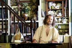 "Bryn Terfel als Hans Sachs in Wagners ""Meistersingern"" Welsh National Opera Welsh, Opera, German, Stars, Deutsch, Welsh Language, Opera House, German Language, Sterne"