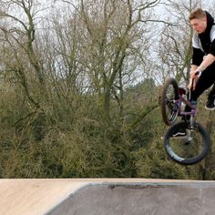 Get brough park leek photos and images from Picfair. Find high-quality stock photos that you won't find anywhere else. New Skate, Skate Park, Display Advertising, Print Advertising, Retail Merchandising, Us Images, Bmx, Royalty Free Images