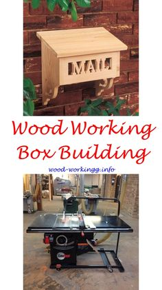 fine woodworking projects plans - wood working space chairs.shutter plans woodworking wood working art fun compressed air work station woodworking plan 2481956837