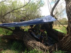 outfitter-tent.jpg | GEAR | Tents Tarps RTTs u0026 Improvised Shelters | Pinterest | Tents Tent tarp and C&ing & outfitter-tent.jpg | GEAR | Tents Tarps RTTs u0026 Improvised ...