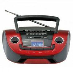 Fepe FP 201 Szórakoztató elektronika Car, Automobile, Autos, Cars