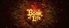 "Résultat de recherche d'images pour ""el libro de la vida"""
