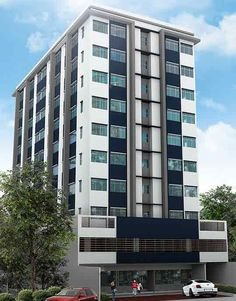 Property For Sale Quezon City, Manila Philippines, Real Estate Business, Condominium, Property For Sale, Multi Story Building, Top, House, Home