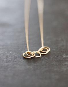 SDMarie Jewelry, Etsy