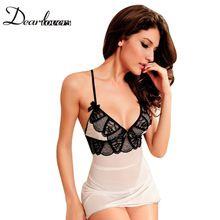 Сексуальные пижамы эротическое белье горячая удовольствие чар блаженство кружева спагетти-ремни Badydoll женщин ночная сорочка сексуальное langerie LC2828(China (Mainland))
