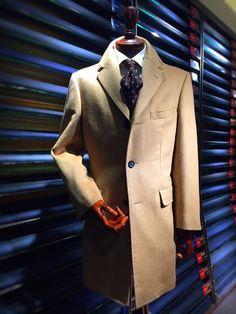 Zegna / CASHMERE100 #GinzaSakaeya#SAKAEYA#ErmenegildoZegna#zegna#dunhill#sumisura#bespoke#suit#jacket#Japan#ginza#Italy#Milano#men#fashion#mensfashion#menswear#mensstyle#instagood#銀座SAKAEYA#ゼニア#ダンヒル#オーダースーツ#フルオーダー#スーツ#スリーピース#銀座#新宿#東京#紳士服