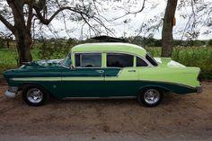 #Kuba #Cuba #Oldtimer #Vinales #backpacking #flashpacking