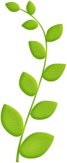 A flowering tree ak ramanujan pdf file