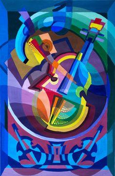 9 Grafic Art, Blue Jay Bird, Composition Art, 2d Design, Z Arts, Abstract Wall Art, Geometric Art, Designs To Draw, Traditional Art