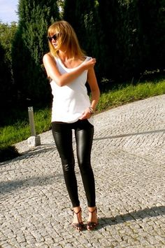 Black-h-m-leggings-white-no-name-top-black-cristfoli-shoes-black-ydeltuyt-_400