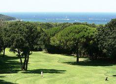 Gioca al Golf Club Punta Ala durante la settimana ad una tariffa DAVVERO UNICA