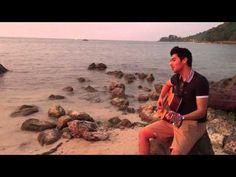 BOL DO NA ZARA (Azhar)  – ARMAAN MALIK   Live & Unplugged