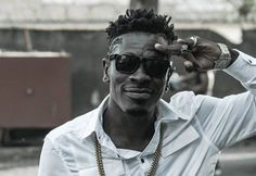 Shatta Wale to perform at 2016 RTP Awards   Prince Mckay CEO of Big Events Ghana organizers of the annual Radio and Television Personality (RTP) Awards has announced on Onua 95.1FM that Shatta Wale has been billed to perform at the grand event. The 6th edition of the Awards will be held at the Accra International Conference Centre (AICC) in 22 October 2016. In an interview with Christian Agyei Frimpong host of Anigye Mmre Prince Mckay also hinted that he has invested about 70000 in just…