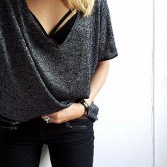 Garotas Modernas: Strappy bra, o sutiã ou top de tiras: como usar e onde comprar por menos de 50 reais