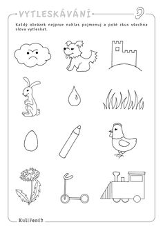 Diy For Kids, Crafts For Kids, Baby List, Worksheets, Activities For Kids, Preschool, Logos, Activities, School