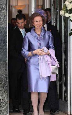 La boda del príncipe Guillermo: Tocados y sombreros de las celebrities Tendencias y moda | Tendencias y moda