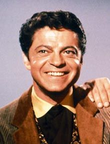 Ross Martin AKA Martin Rosenblatt  Born: 22-Mar-1920 Birthplace: Grodek, Poland Died: 3-Jul-1981 Location of death: Ramona, CA Cause of death: Heart Attack Remains: Buried, Mount Sinai Memorial Park, Los Angeles, CA  Gender: Male Religion: Jewish Race or Ethnicity: White Sexual orientation: Straight Occupation: Actor  Nationality: United States Executive summary: Artemus Gordon on Wild Wild West