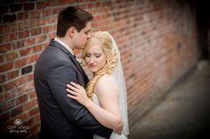 Monte Cristo Ballroom Wedding Everett WA amylewisphotography.com Blog » Wedding, Family, Senior Photography » page 5