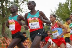 National Olympic Committee of Kenya (NOCK) Chairman, Dr Kipchoge Keino, has remarked that global anti-doping chiefs are not happy with the apparent ambivalence on doping abuse in Kenya.