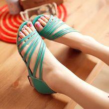 Dámské sandály Adresář dámské obuvi, boty a více na Aliexpress.com-Page 2