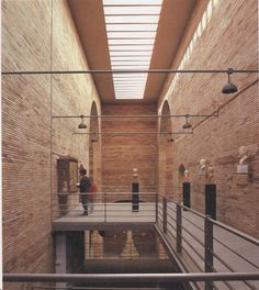 Moneo_roman_museum_24a.jpg (1756×1970)