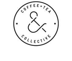 Coffee & Tea Collective Logo
