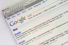 El algoritmo de Google ataca de Nuevo