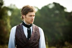 The Originals Spoilers: Sneak Peek Photos For Season 1, Episode 8 — Flashback to the 1820s!