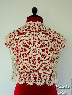 Exceptional Stitches Make a Crochet Hat Ideas. Extraordinary Stitches Make a Crochet Hat Ideas. Irish Crochet, Crochet Lace, Crochet Hooks, Bruges Lace, Hairpin Lace, Irish Lace, Crochet Basics, Bobbin Lace, Crochet Cardigan