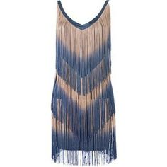 shop clothing dresses vero moda dresses vero moda fringe dress $ 64 ... Fringe Dress, Dress Outfits, Dresses, Summer Looks, Tie Dye Skirt, To My Daughter, Cool Style, Skirts, Shopping
