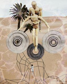 ¡Mira esta creación que he creado con #PicsArt! Crea el tuyo gratis  http://go.picsart.com/f1Fc/QLt0BSODhw