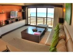 Playa del Carmen Mexico for rent by owner.