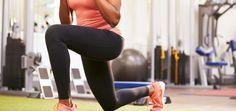 6 exercicio pernas