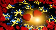 A common question is Sun-sign compatibility. People show an interest in pairing themselves up with other signs and they look to astrology for assistance. Relationship Astrology, Relationship Compatibility, Signs Compatibility, Astrology And Horoscopes, Horoscope Signs, Daily Horoscope, Daily Zodiac, Zodiac Signs, Expression Number