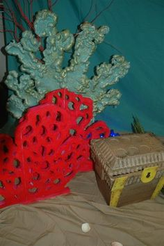 http://www.bgco.org/wp-content/uploads/2012/01/VBS-Decorations-33-e1326297535150.jpg