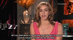 """29 Things That Happen On Every Episode Of """"Vanderpump Rules"""". I cannot get enough of this show!"""