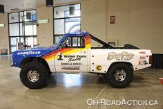 Dodge Pickup Trucks, Ford Pickup Trucks, Ram Trucks, Trophy Truck, Walker Evans, Off Road Racing, Dodge Power Wagon, Vintage Trucks, Classic Trucks