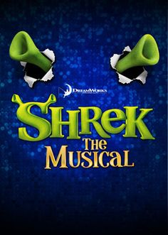 Come and see Bravo Creative Arts Center perform Shrek the Musical!!! We invite you to our Big Bright Beautiful World Thursday June 12 @ 7pm, Friday June 13 @ 7pm, Saturday June 14 @ 2pm and 7pm. Come to Ensworth High School on Highway 100! Tickets are 10$ at the door.