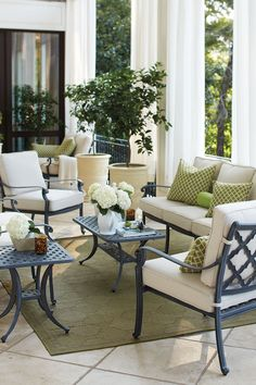 598 Best Outdoor Décor Images In 2018 Decor Living Es Rooms