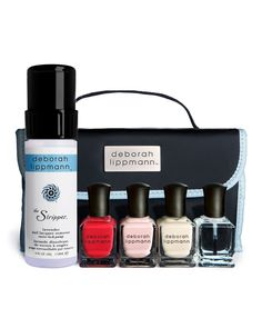 http://grapevinexpress.com/deborah-lippmann-manicure-essentials-set-p-2961.html