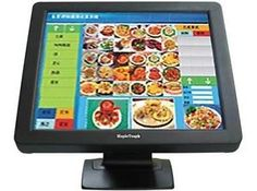 Kijiji - Buy, Sell & Save with Canada's Local Classifieds Cash Register, Desktop Computers, Pos, Clearance Sale, Stuff To Buy