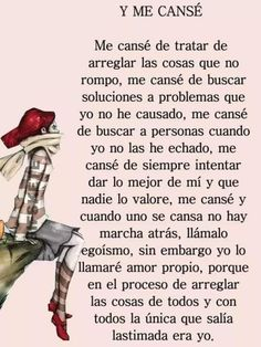 Spanish Inspirational Quotes, Spanish Quotes, True Quotes, Words Quotes, Quotes En Espanol, Cute Love Stories, Life Poster, Snoopy Quotes, Cute Love Pictures