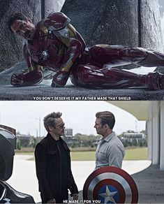 Marvel franchise has been producing the best and most viewed movies worldwide for quite long they multiple movies series here we have collected some of the top and funniest marvel memes from all random marvel movies that will surely crack you up marvel Marvel Jokes, Marvel Avengers, Funny Marvel Memes, Dc Memes, Avengers Memes, Marvel Dc Comics, Marvel Heroes, Disney Marvel, Tony Stark